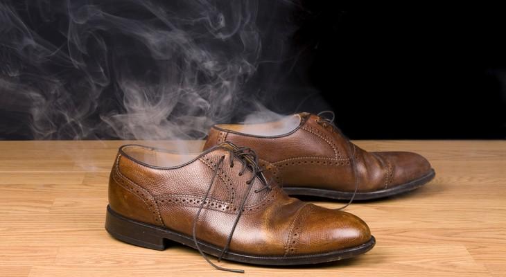 vonyaet-obuv